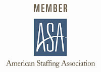 STAFFusion Is a Member of the American Staffing Association