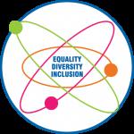 STAFFusion Diversity