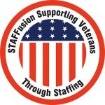 STAFFusion Supports Veterans