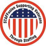 STAFFusion Supports Veterans