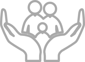 Life Insurance Employee Benefit