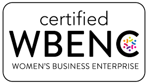 WBENC Certification for STAFFusion